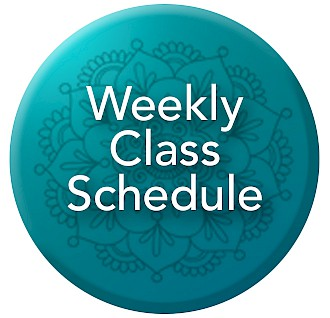 YogaSPace - Weekly Class Schedule